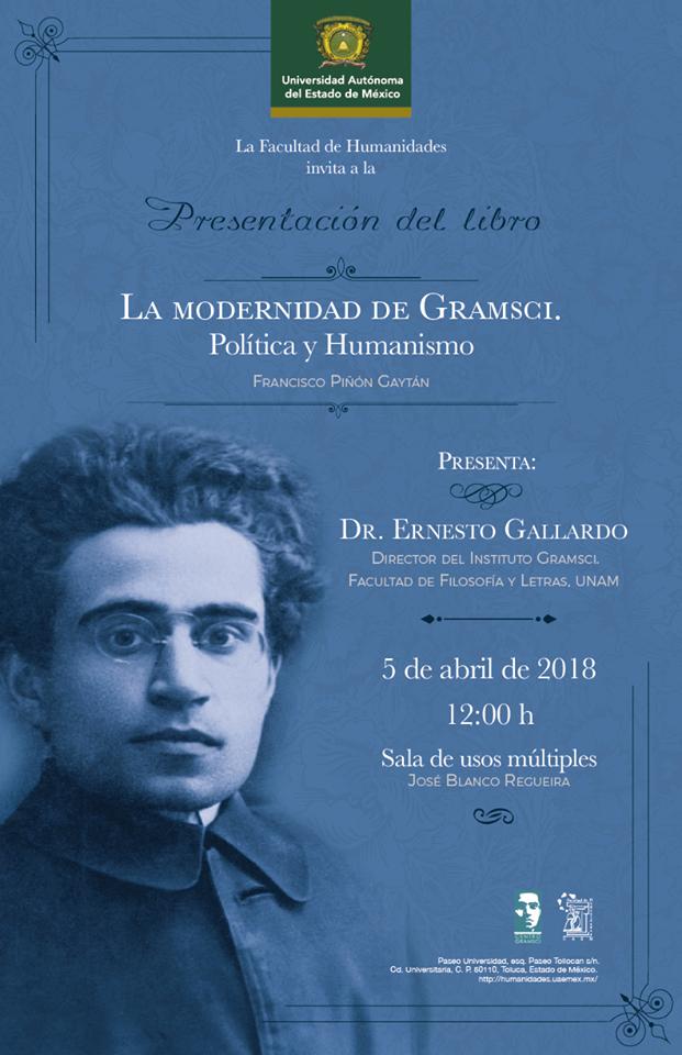 Modernidad Gramsci.png